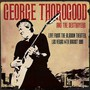 Live From The Aladdin Theater Las Vegas 14th August 1995 - George Thorogood