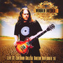 Live At Emerson College - Warren Haynes
