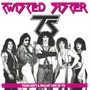 Train Kept A Rollin' Live In '79 - Twisted Sister