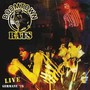 Live In Germany 78 - Boomtown Rats