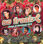 So Fresh - Songs Of Christmas 2015 - V/A