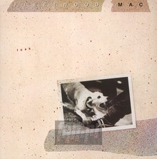 Tusk - Fleetwood Mac