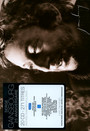 Complete Studio Recording - Serge Gainsbourg