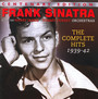 Complete Hits 1939-1942 - Frank Sinatra