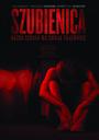 Szubienica - Movie / Film