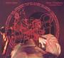Bells/Prophecy - Albert Ayler