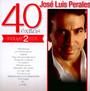 40 Exitos - Jose Luis Perales