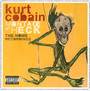 Montage Of Heck The Home Recordings - Kurt Cobain