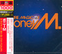 Magic Of Boney M - Boney M.