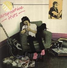 Alternative Hits - Chelsea