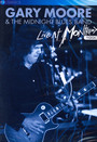 Live At Montreux 1990 - Gary Moore