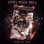 Game Of Sins - Axel Rudi Pell
