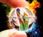 Recital For A Season's End - Tribute to Marillion