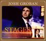 Stages/Noel - Josh Groban