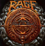 Black In Mind - Rage