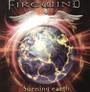 Burning Earth - Firewind