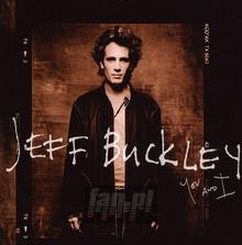 You & I - Jeff Buckley