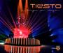 Adagio For Strings - Tiesto