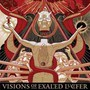 Visions Of Exalted Lucifer - Cirith Gorgor