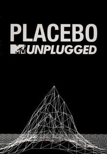 MTV Unplugged - Placebo