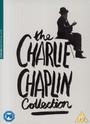 Charlie Chaplin Collection - Charlie Chaplin