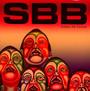 Follow My Dream - SBB