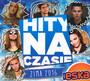 Hity Na Czasie Zima 2016 - Radio Eska: Hity Na Czasie