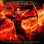 The Hunger Games: Mockingjay Part 2  OST - James Newton Howard