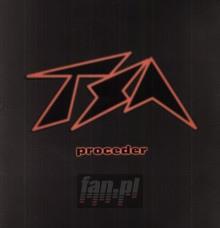 Proceder - TSA