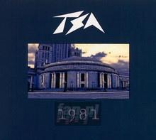1981 - TSA