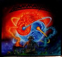 Insanity & Genius - Gamma Ray