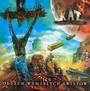 Oddech Wymarłych Światów - Kat