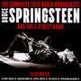 Complete 1978 Radio Broadcasts - Bruce Springsteen