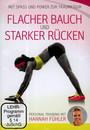 Flacher Bauch & Starker Rucken - Special Interest