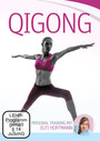 Qi Gong - Special Interest