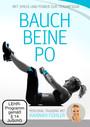 Bauch, Beine, Po - Special Interest