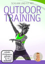 Outdoortraining - Special Interest