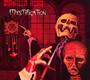 Mystification - Manilla Road