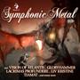 Symphonic Metal - Symphonic Metal