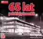65 Lat Polskiej Piosenki vol.3 - V/A