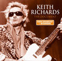 The Document/Audiobook - Keith Richards