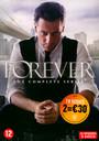 Forever - Season 1 - TV Series
