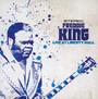 Live At Liberty Hall - Freddie King