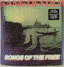 Songs Of The Free - Gang Of Four