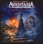 Ghostlights - Avantasia