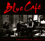 Chillout & Chilli/Freshair - Blue Cafe