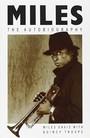 The Autobiography - Miles Davis