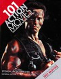 You Must See Before You Die - 101 Action Movies