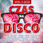 Czas Na Disco vol. 1 - V/A