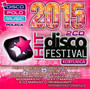 Disco Hit Festival-Kobylnica 2015 - V/A